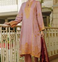 VS Classic Printed Lawn Collection With Printed Lawn Dupatta.20-120B Price in Pakistan