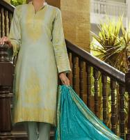 VS Classic Printed Lawn Collection With Lawn Dupatta 20-119B Price in Pakistan