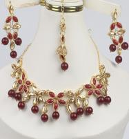 Beautiful Jewelry Set For Girls  (PS-339) Price in Pakistan
